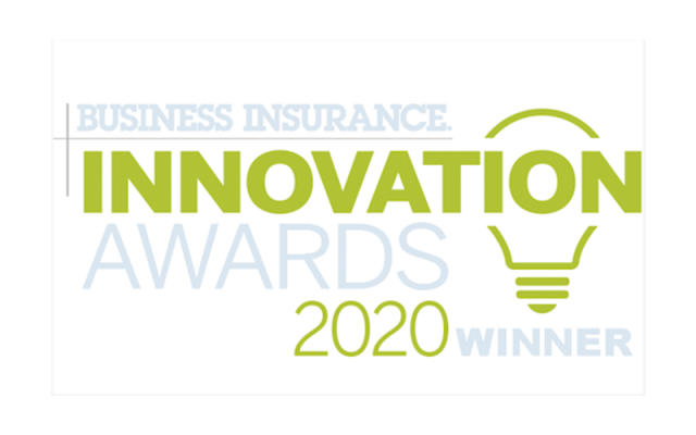 BI Innovation Award