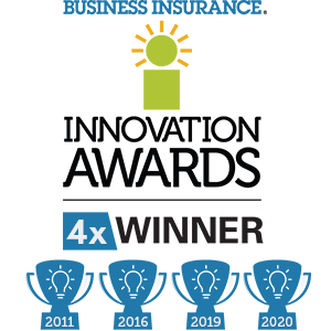 BI-innovation-awards-4x